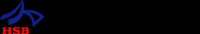 檜垣造船株式会社